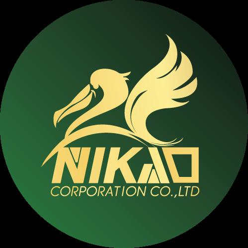 NIKAO THAILAND
